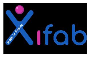 Guide Xifab